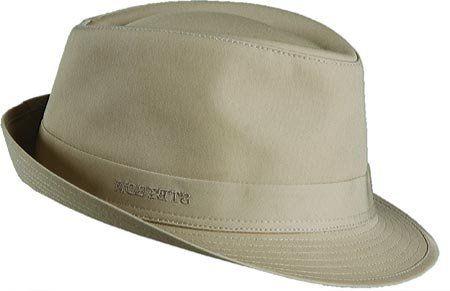 Stetson Men's STC82 Hat
