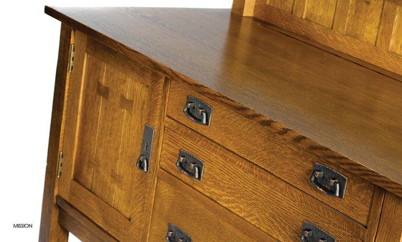 stickley furniture photo stickleycom