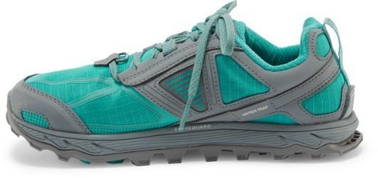 Altra Lone Peak 4 Trail-Running Shoes