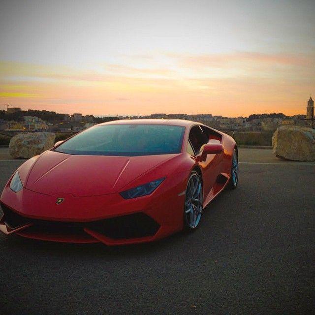 Lamborghini_10608079_723204874428542_2073664170_n.jpg In