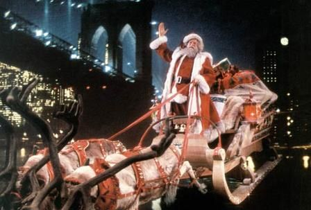 Christmas In July Santa Claus The Movie 1985 Santa Claus Movie Santa Claus Movie Trivia Quiz