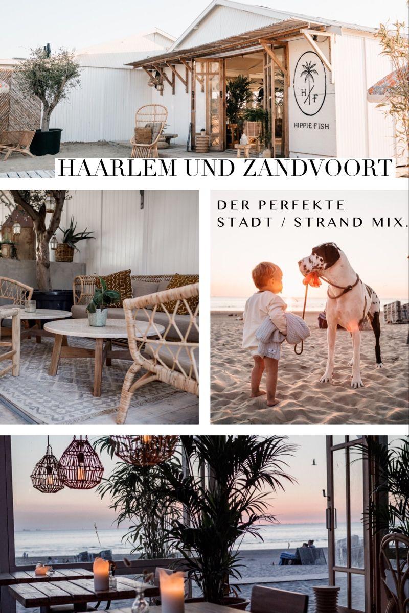 Haarlem - Holland - Reiselust   oh happy days photography