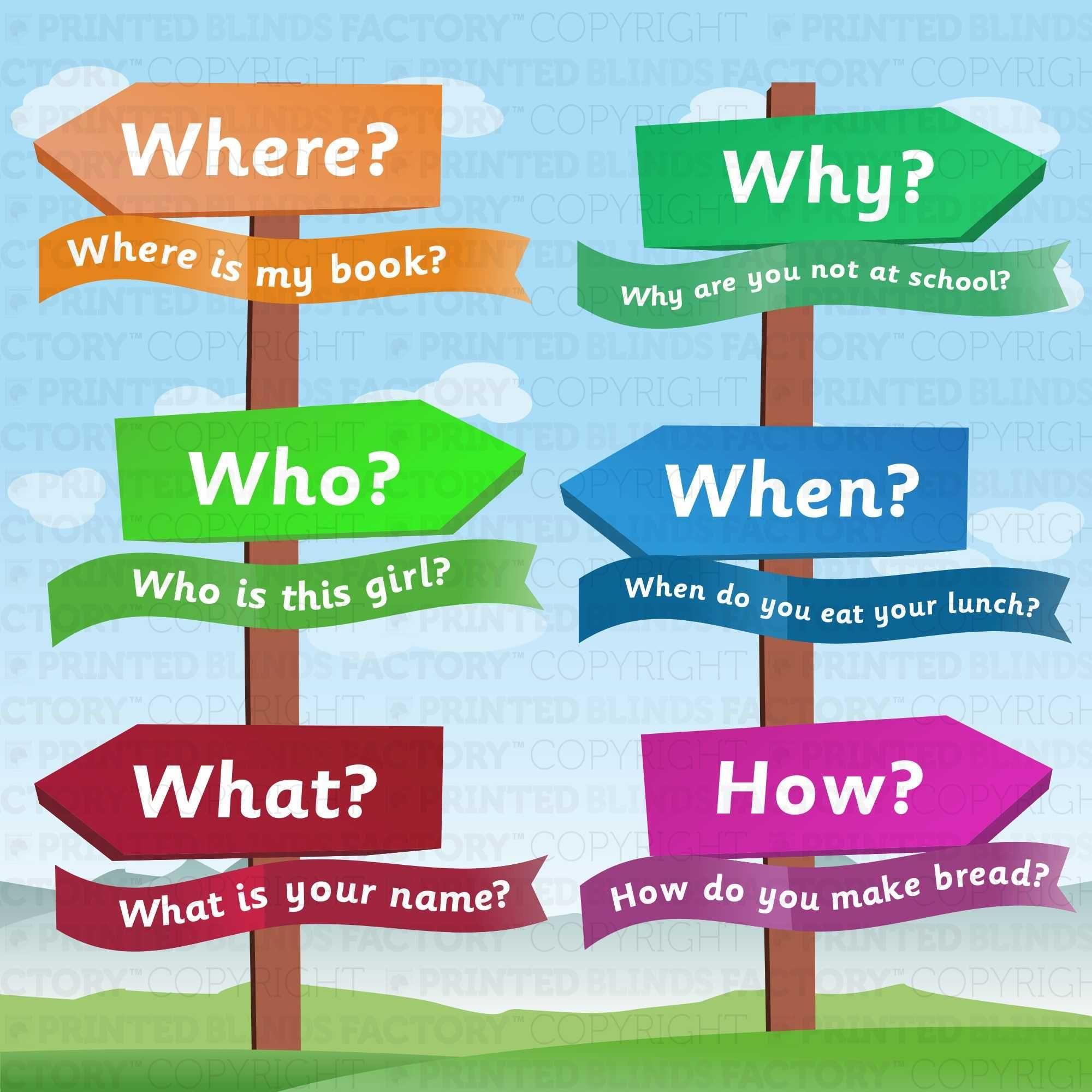 English Classroom Design Ideas