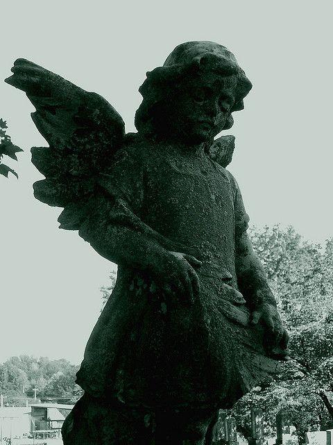 b0bb24aec6bc23fa0792d8bd00a586bc - Gardens Of Memory Cemetery Mcminnville Tn