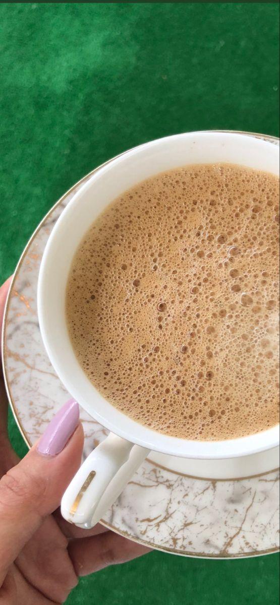 Pin By Manoj On سناب موضي البليهد Coffee Recipes Sweet Drinks Snap Food