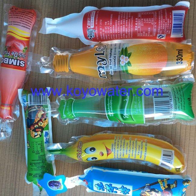 Ice Pop Bag Juice Milk Water Honey Yogurt Tube Making Machine Https App Alibaba Com Dynamiclink Touchid 60589161660 Yoghurt Packing Machine Nozzles