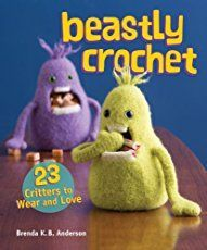 Get Hundreds of Free Crochet Patterns on Amazon  Find out How!  Crocheted Buddies