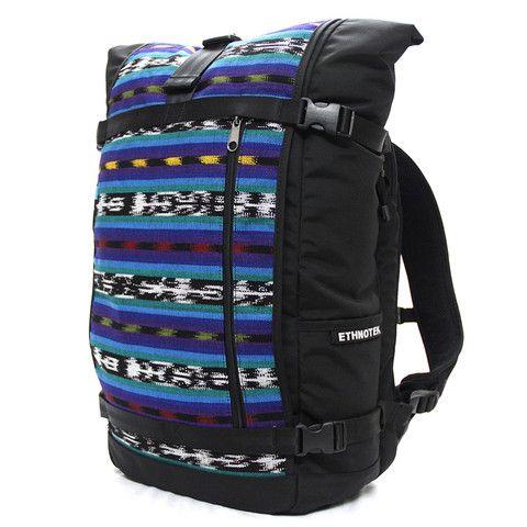 Cool bag! $149
