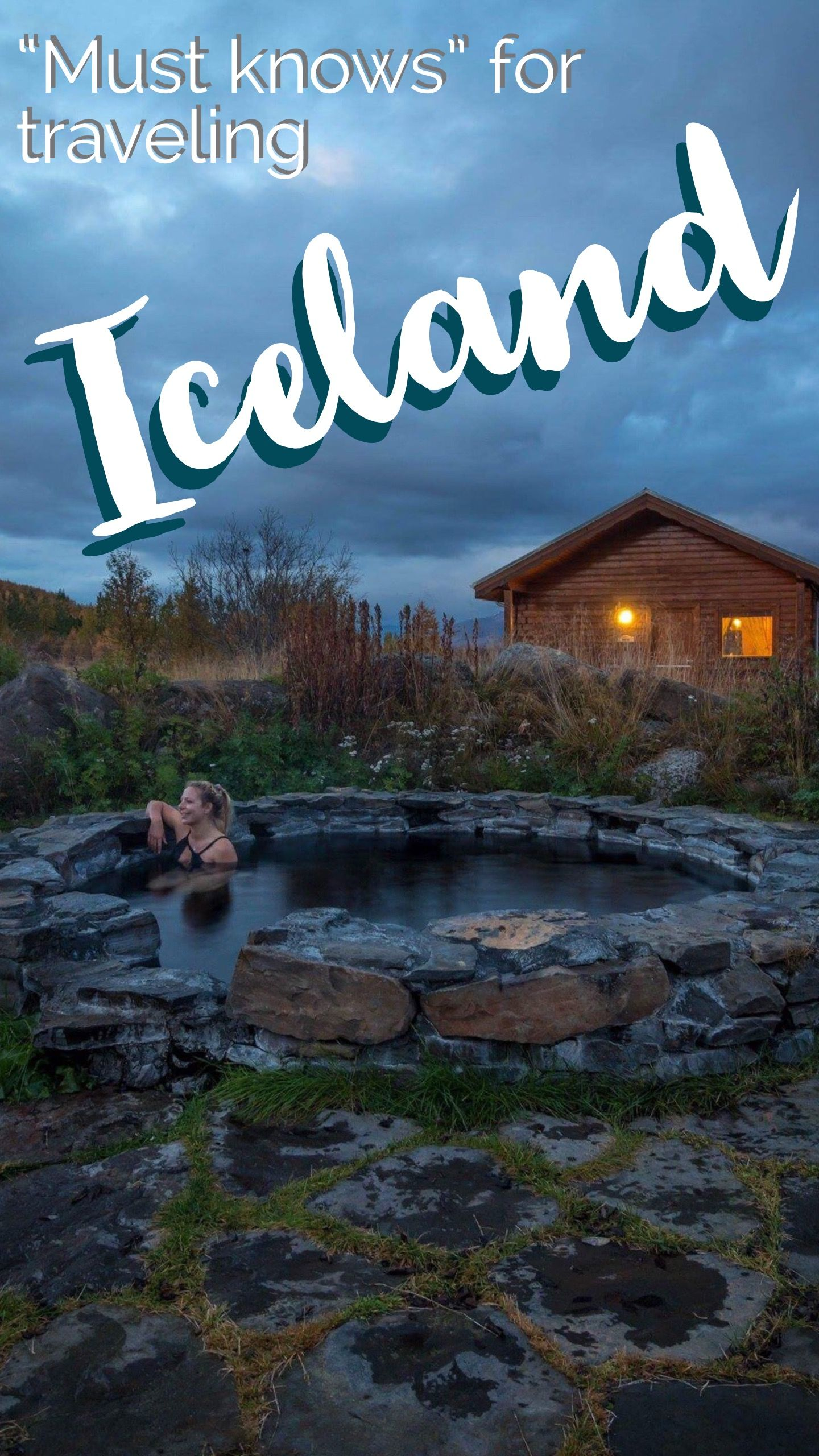 27 Camping In Iceland Tips To Know Before You Go 2020 Iceland
