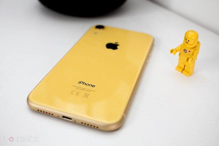 Apple iPhone 11 Black (64GB) Apple iphone, Iphone event