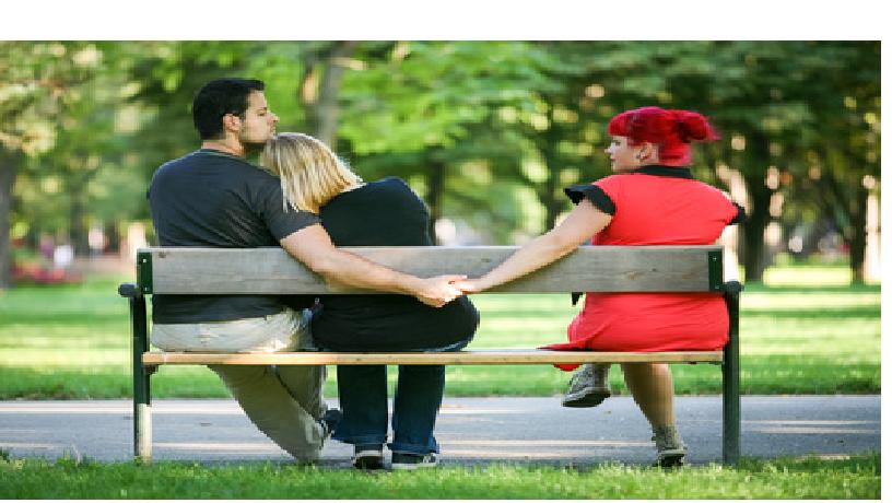 Meth für den kopf auf dating-apps