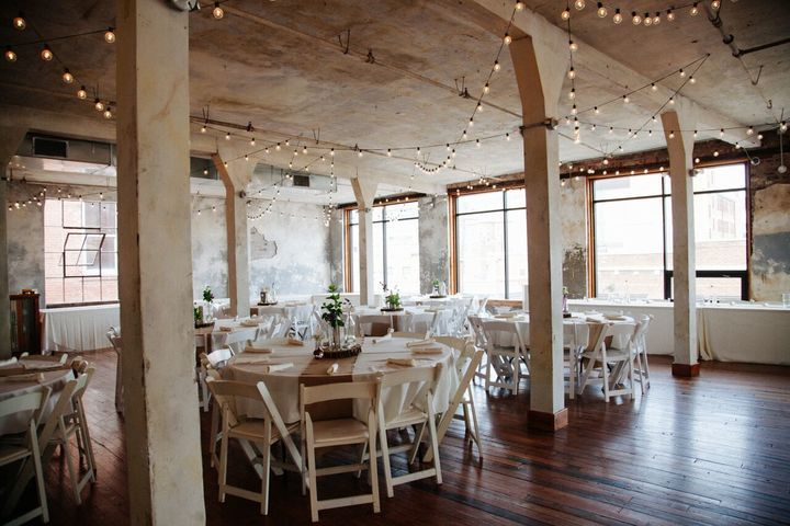 The Bride And The Bauer Kansas City Wedding Venues Kansas City Wedding Luxury Wedding Venues