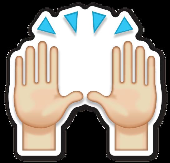 Pin Em Emojistickers