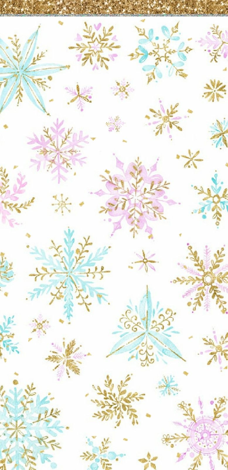 Pin By Angelmom4 On Xmas Wallz Wallpaper Iphone Christmas Iphone Wallpaper Winter Winter Wallpaper