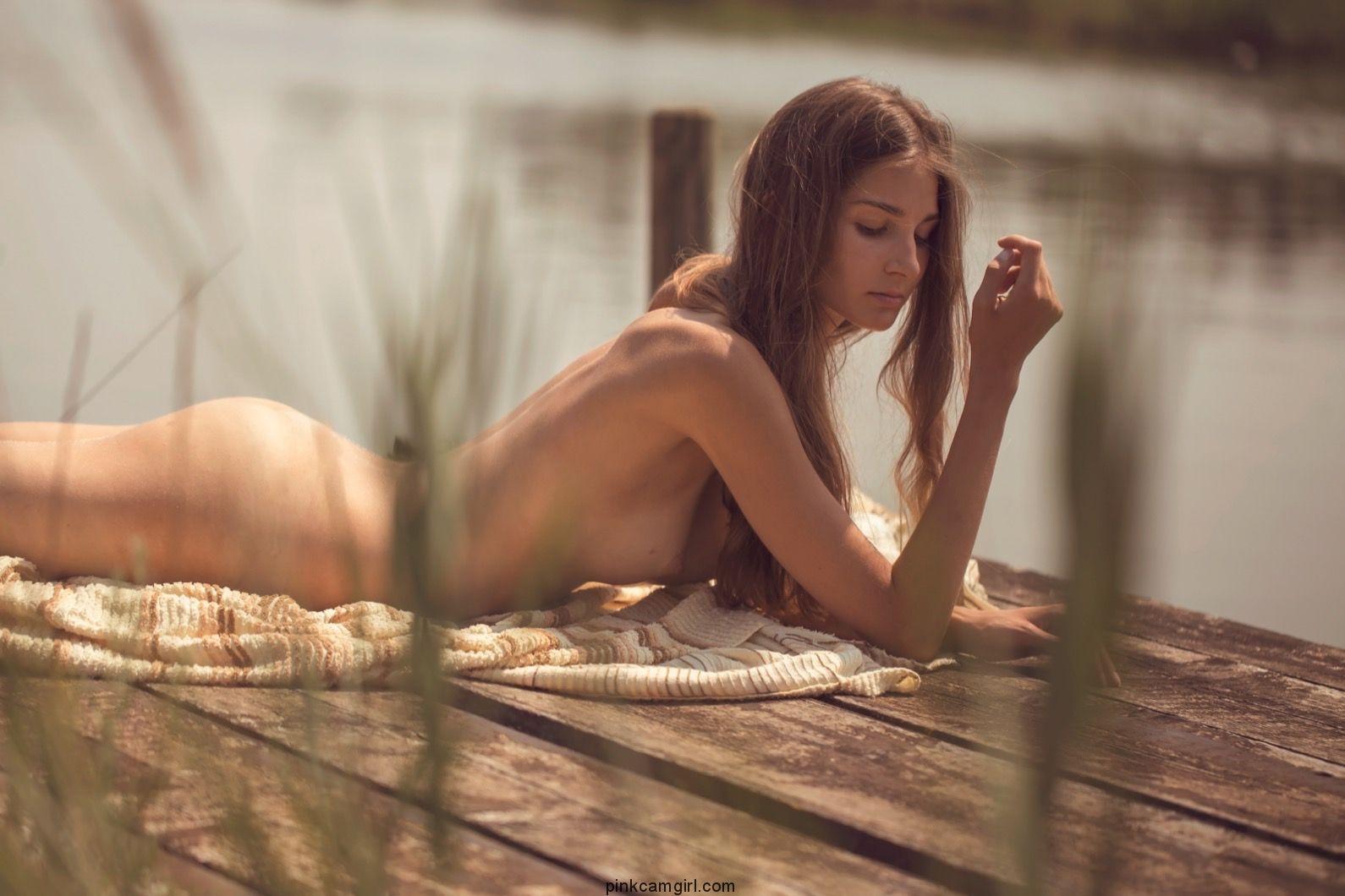 Nude Jennifer Berg nudes (75 photo), Tits, Bikini, Instagram, swimsuit 2015