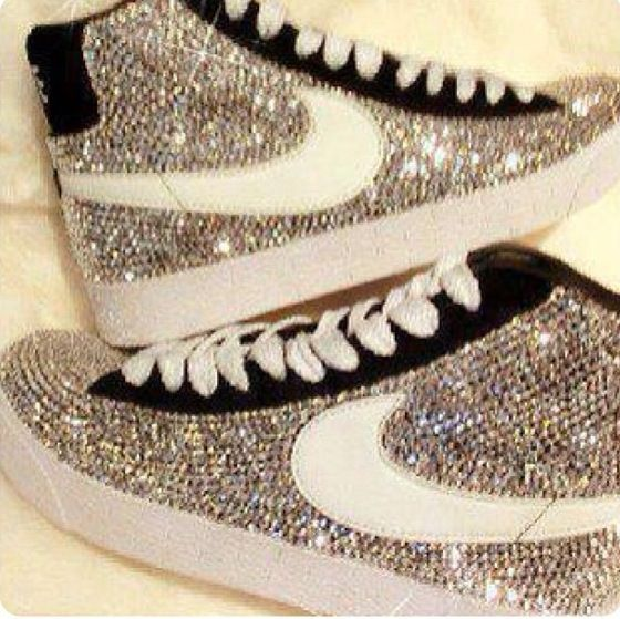 Oog Diamond Nike Leuke snoepjes So Shoeswant Bad Pinterest x1XqdRRn65
