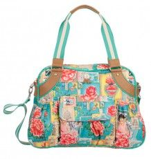 Studio Pip TassenBags TassenBags Pip Studio BagsStudioFashion BagsStudioFashion Pip RA5j4L