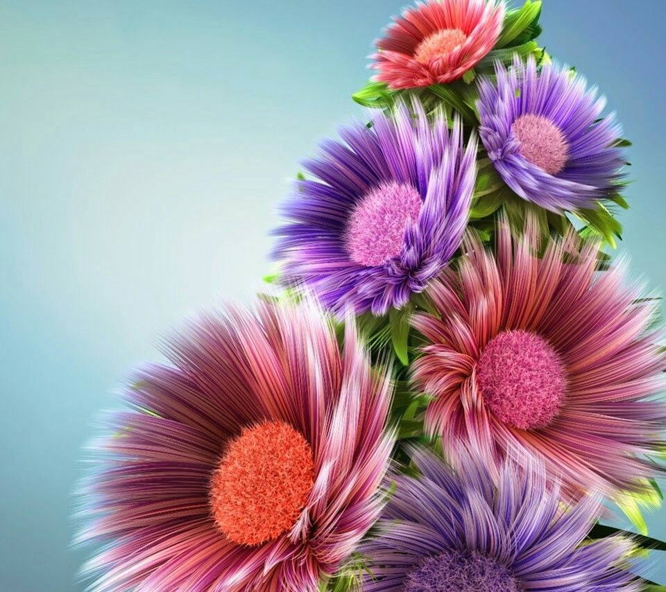 Beautiful Flowers Zedge Wallpaper Flower Desktop Wallpaper Flower Wallpaper Wallpaper Nature Flowers