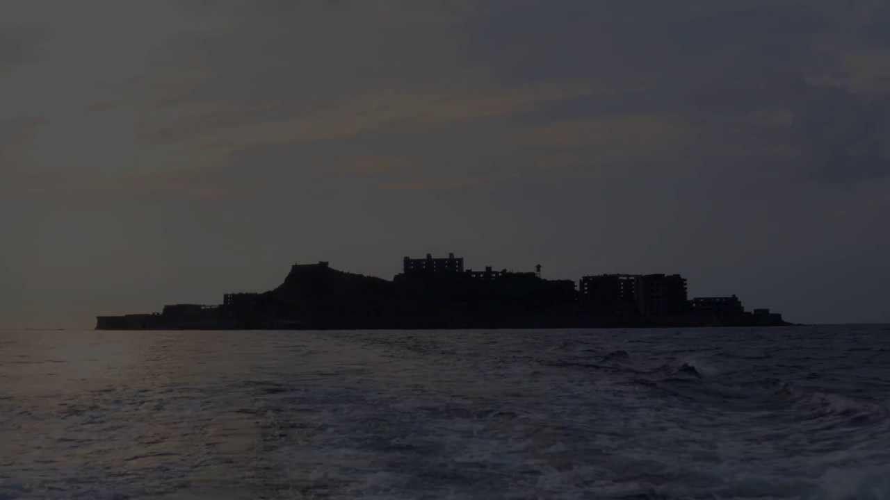軍艦島アーカイブス http://www.battleshipisland.jp/ ブルーレイ化プロジェクト https://greenfunding.jp/linkstart/projects/1252-4k Facebookページ https://www.facebook.com/battleshipisla...