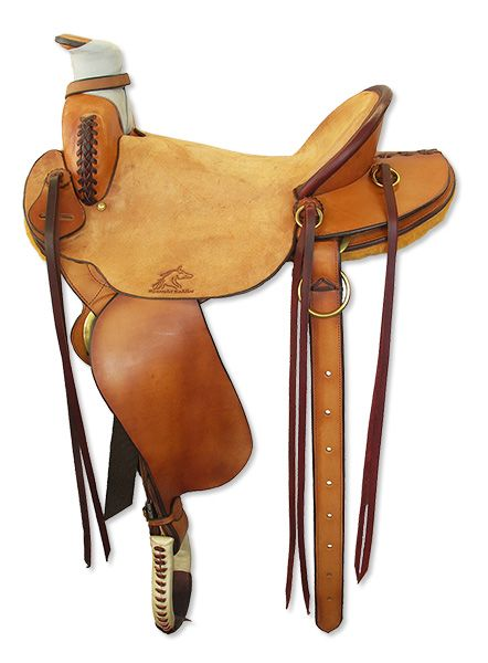 PICTURES OF BILLY COOK SADDLES - Google Search   SADDLES   Saddles