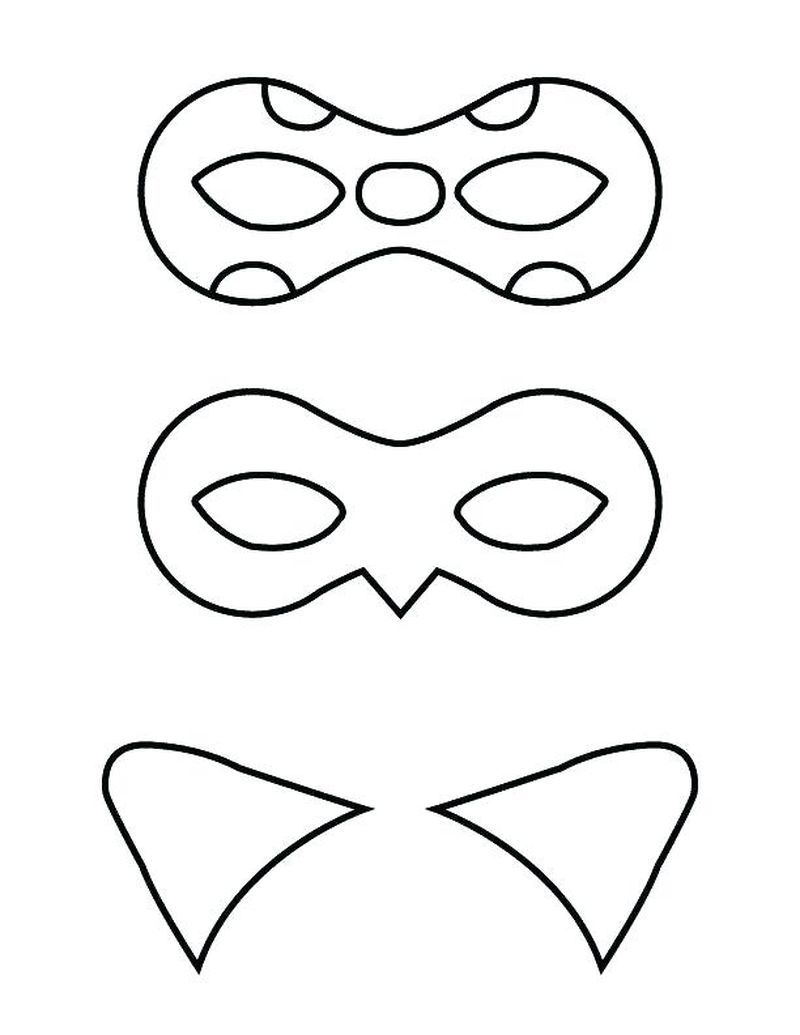 Cute Ladybug Coloring Pages Ideas Ladybug Coloring Page Bug