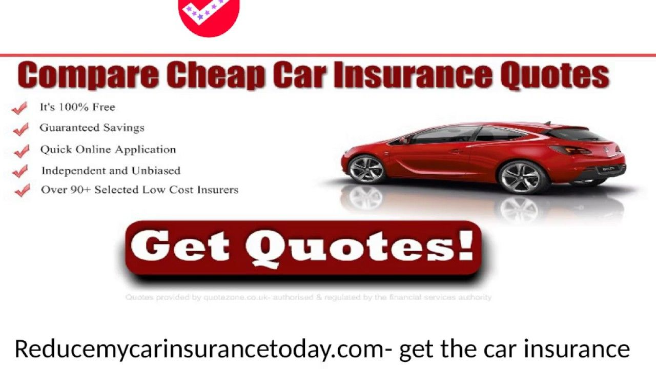 Pin by reducemy carinsurancetoday on reducemycarinsurance