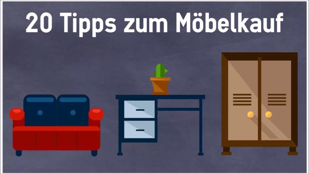 Schön Möbel Kaufen   20 Praktische Tipps Zum Möbelkauf #möbelkauf #einrichtung  #shopping #online