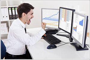 Live Stock Market Updates – Nifty regains 9100, Sensex ...