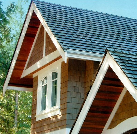 Best Pin On Cedar Shingles And Shakes 400 x 300