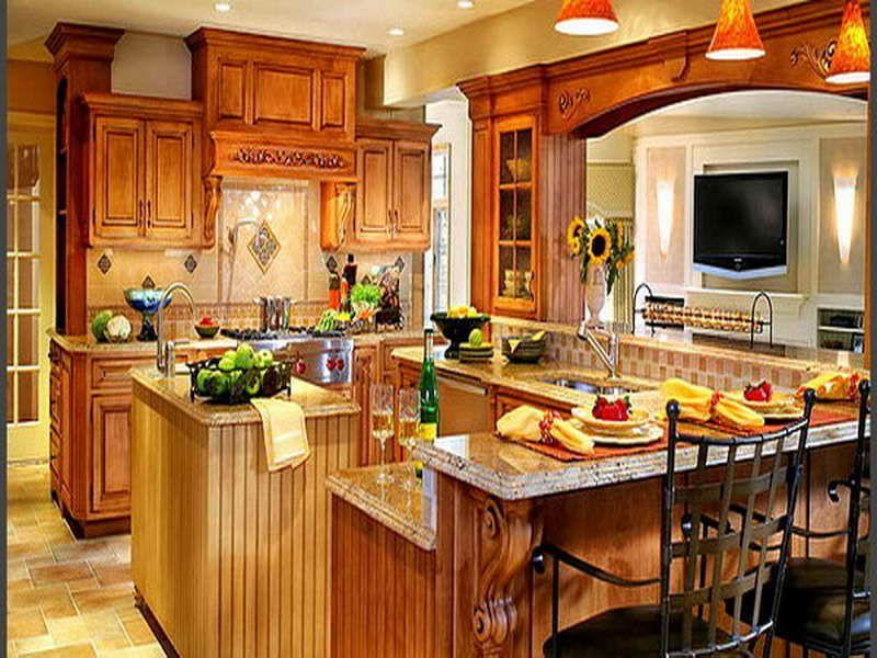 great kitchen ideas with unique design country kitchen designs kitchen design country kitchen on kitchen ideas unique id=86658