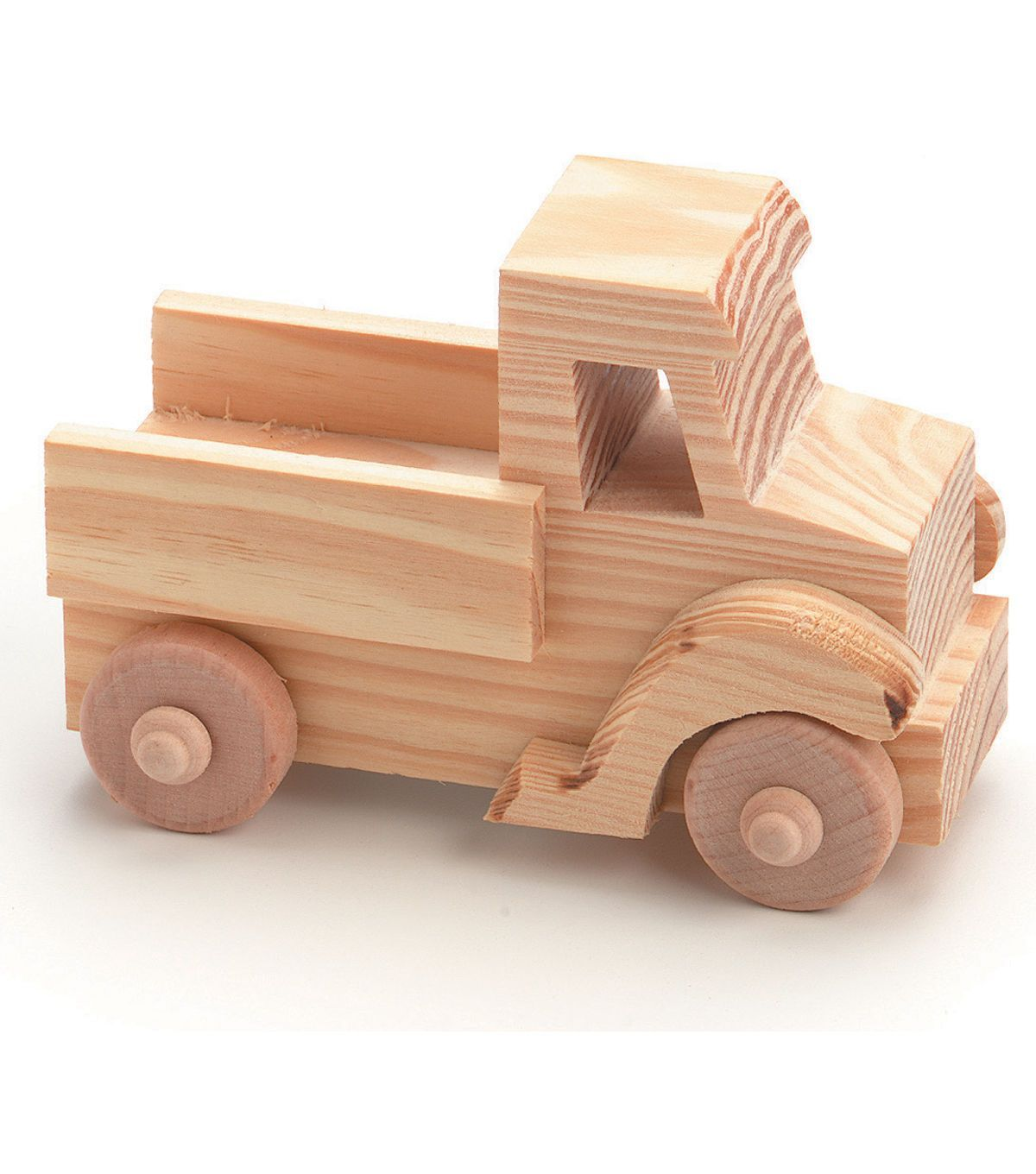 truck - wood toy | products | wooden toy trucks, wooden