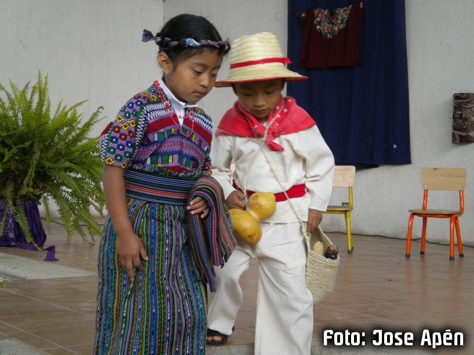 traje típico para nino de Aguascalientes Mexico