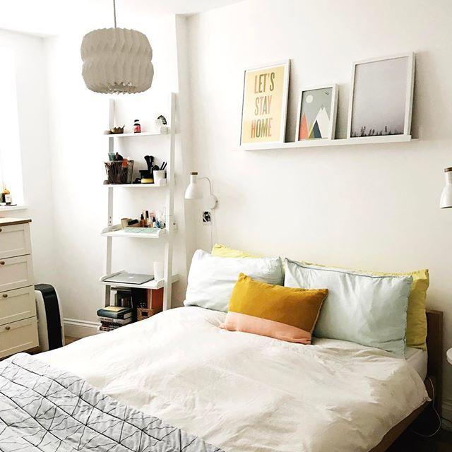 Pin de Jessica Rutherford en bedroom. | Pinterest | Muebles de ...