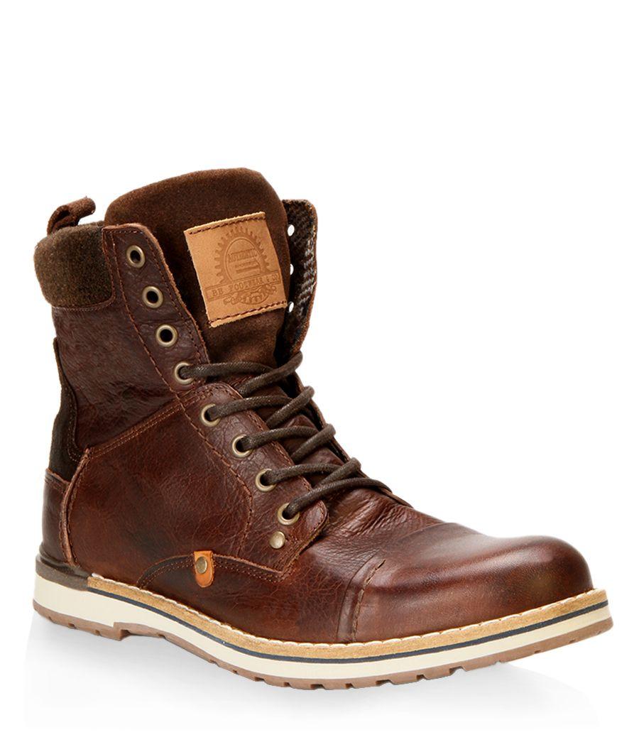 Soldes pour Hommes et et Hommes Soldes Soldes pour ChaussuresbottesSandales ChaussuresbottesSandales FK1lJc