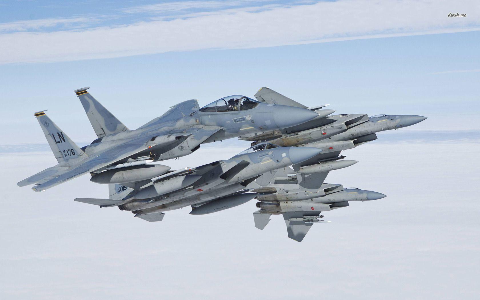 best Jet Fighters images on Pinterest