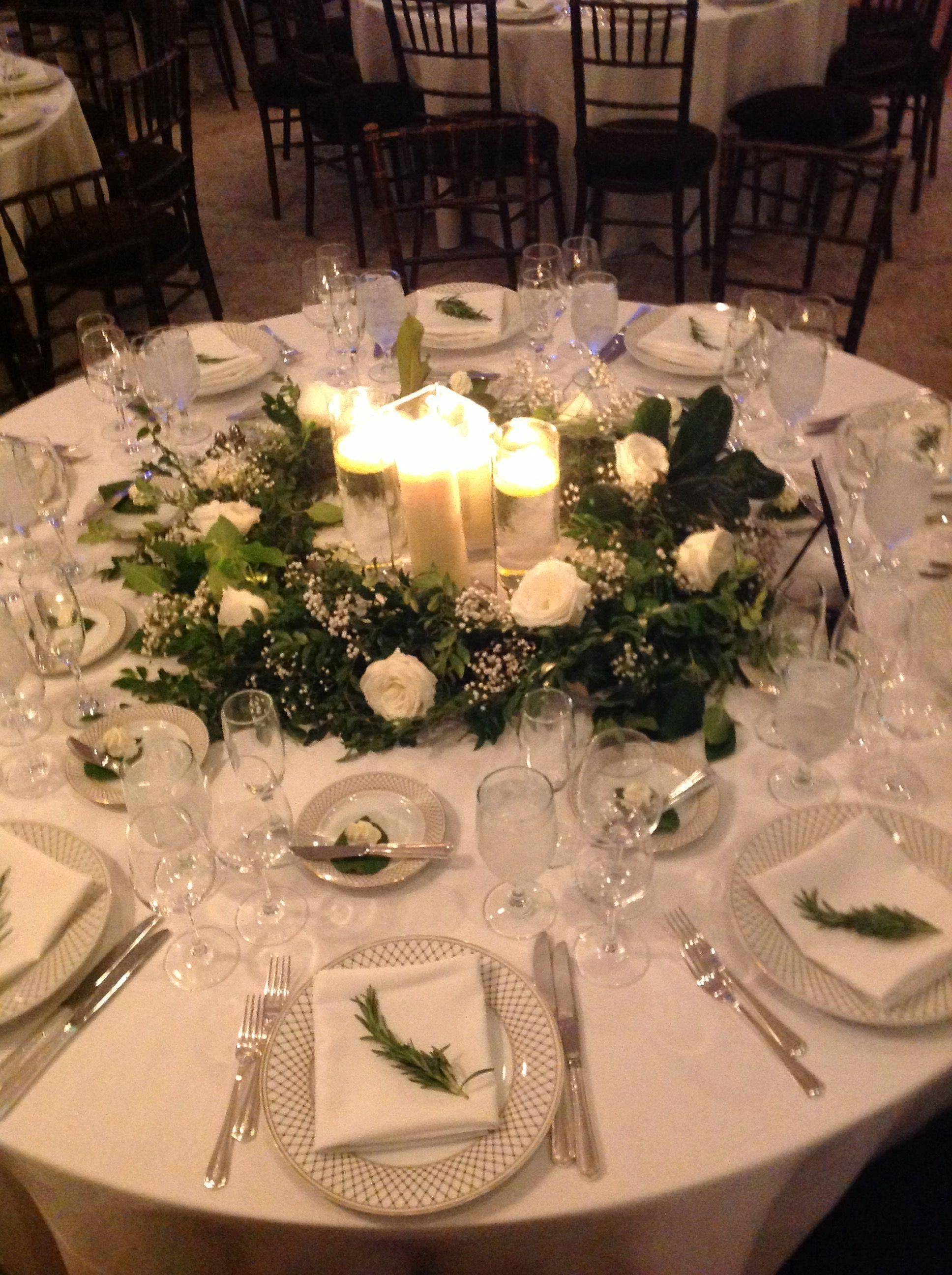 Professional Engineered Wedding Centerpiece Like Round Wedding Tables Christmas Wedding Centerpieces Wedding Table Centerpieces