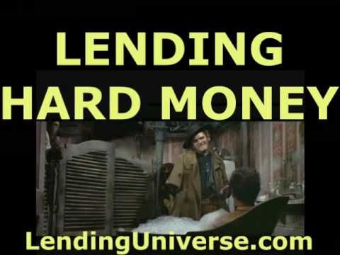 Payday loans camarillo california picture 4