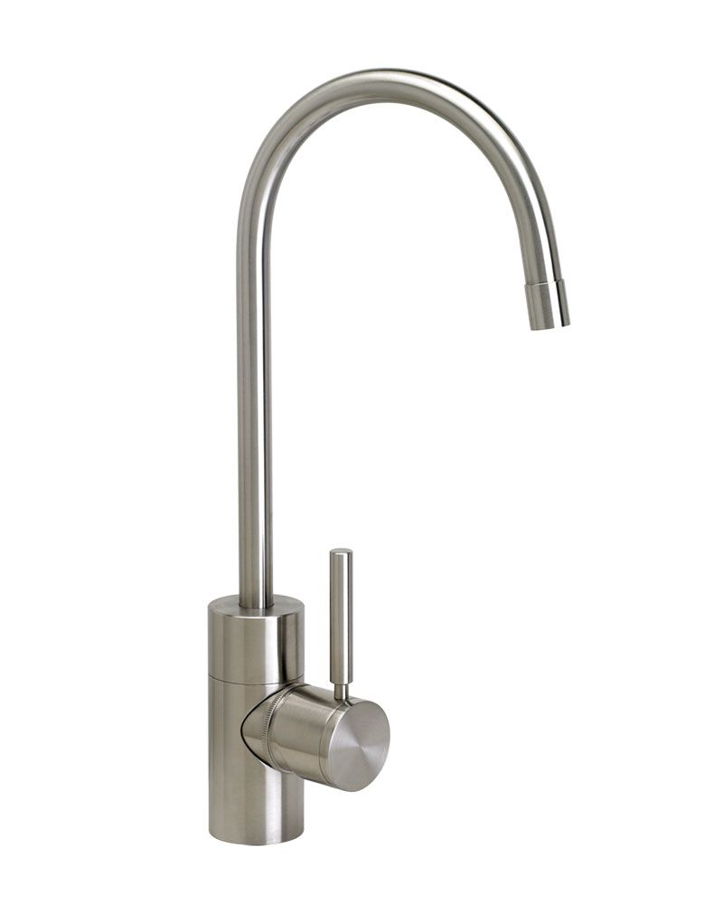 Waterstone Parche Prep Faucet 3900 A Classic Contemporary Kitchen Faucet Design A Full Siz Kitchen Faucet Design Contemporary Kitchen Faucets Kitchen Faucet