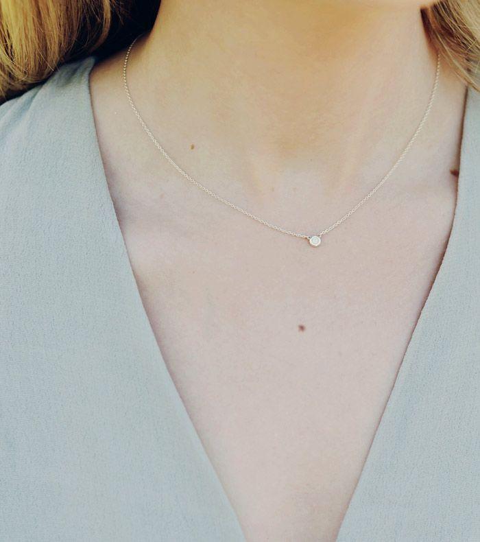 Tap For Earrings Bracelets Necklaces Pendants Bangles