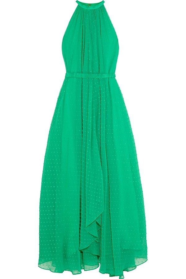 100 best wedding guest dresses