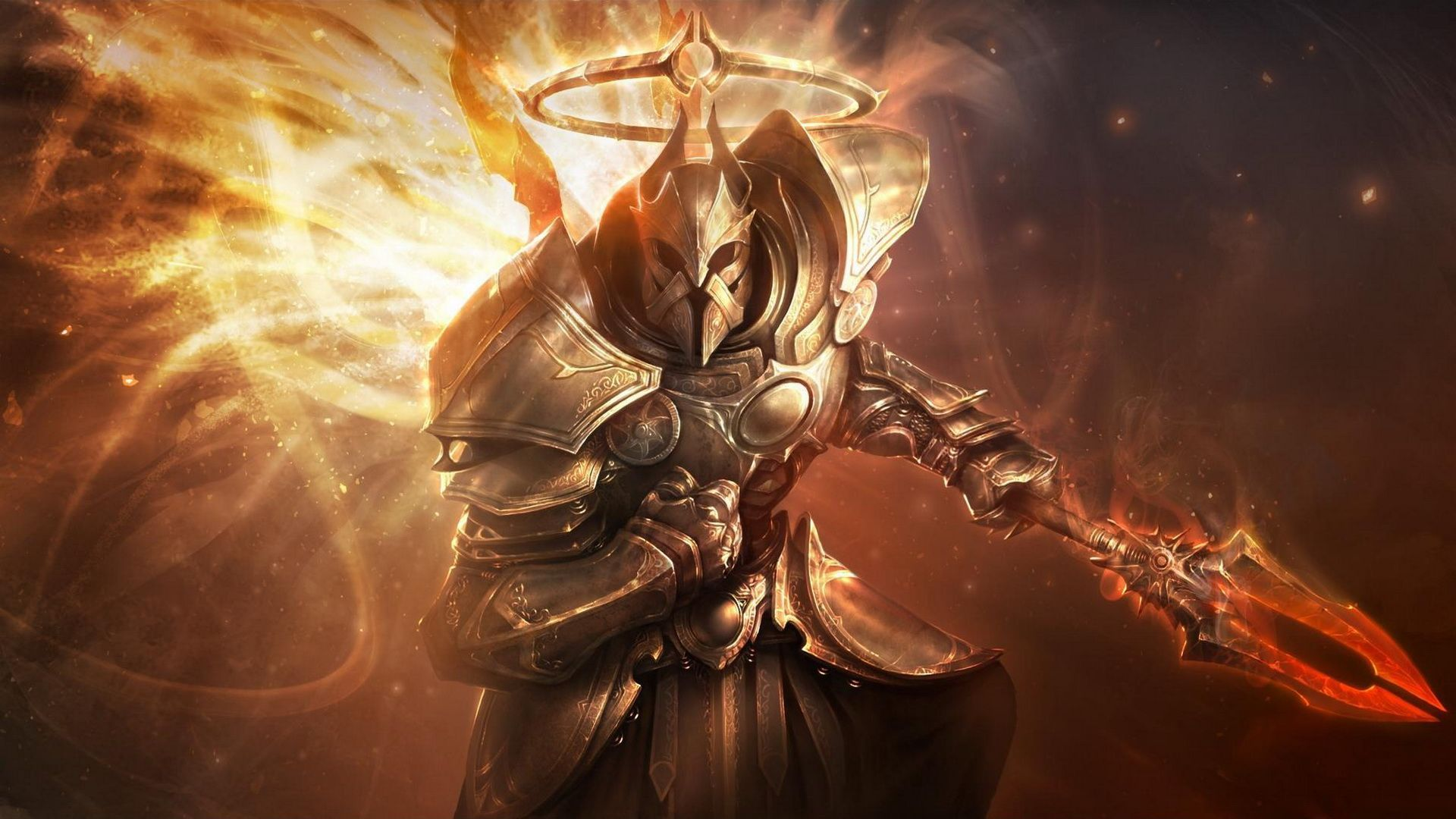 Image - Diablo-3-Wallpaper-Tyrael-Angel-WideScreen-1920x1200 ...