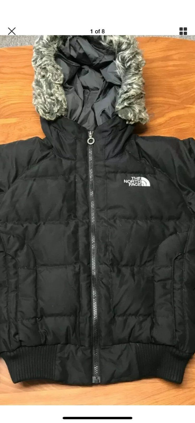 Pin On The North Face Coats Jackets [ 1600 x 739 Pixel ]