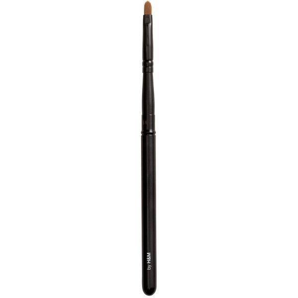 H&M Lip brush (€2,86) ❤ liked on Polyvore