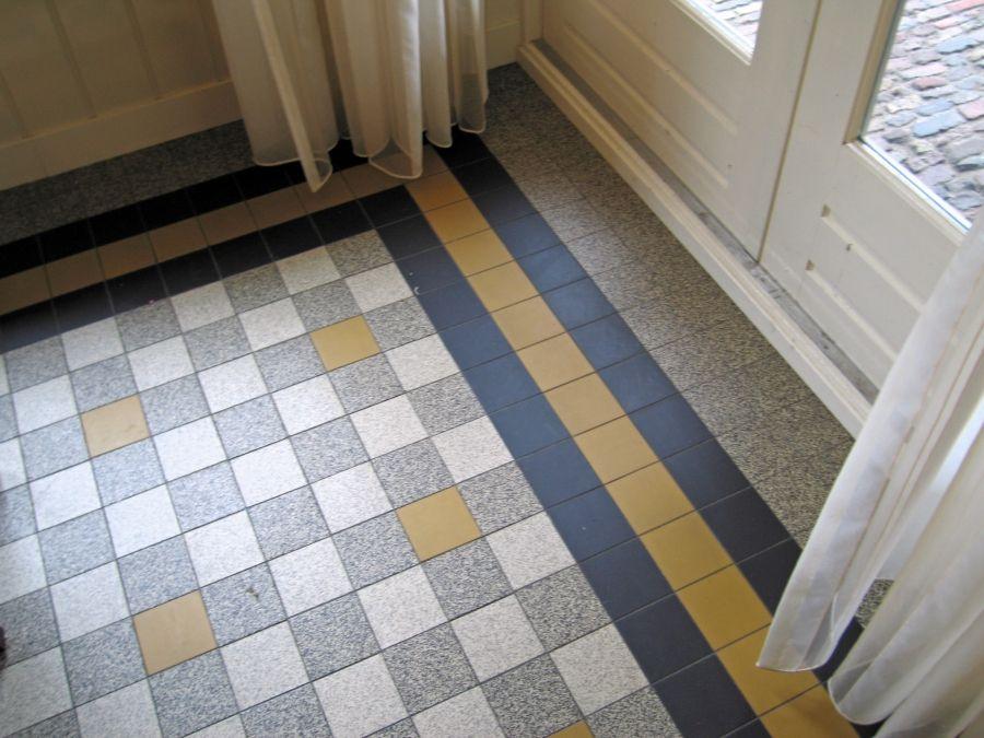 vloertegels winckelmans carrelage pinterest 1930s bathroom entrance ideas and kitchen floors. Black Bedroom Furniture Sets. Home Design Ideas