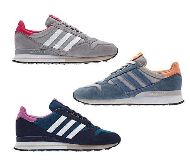 adidas homme zx 500