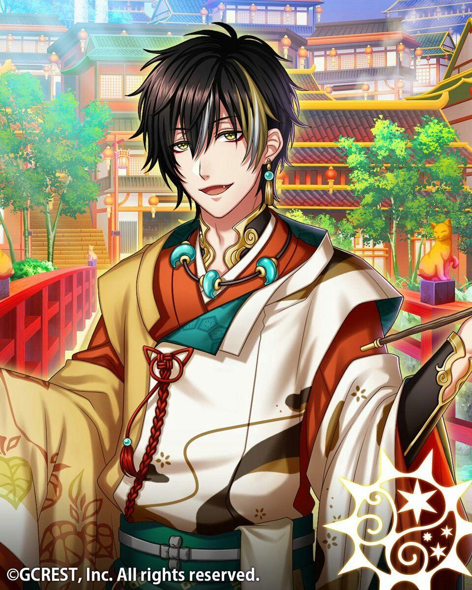 Wealthy anime guy cute anime boy hot anime guys anime boys manga boy