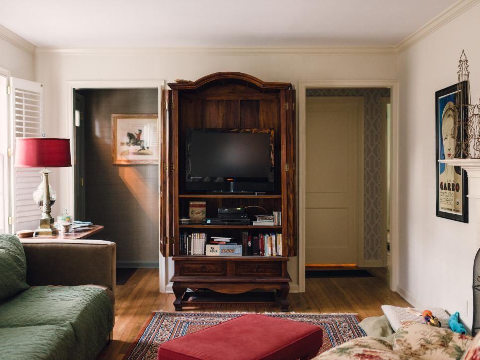 Interior Design Kleines Wohnzimmer #Badezimmer #Büromöbel ...