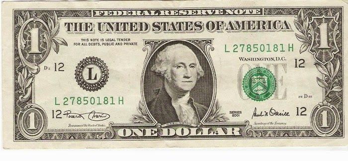billete-un-dolar.jpg (700×325)