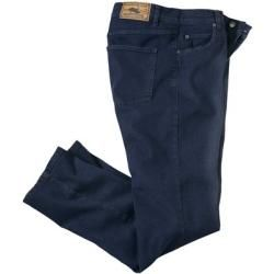 Photo of Reduzieren Sie Ihre Stretch-Jeans für Herren