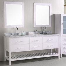 Double Vanities Bathroom Vanity Double Sink Vanity Double Sink Bathroom Vanity 65 inch bathroom vanity